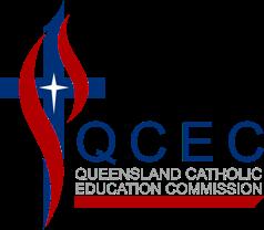 Queensland Catholic Education Commission – QCEC